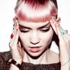 Grimes - Oblivion - Cstylez Busta Grimes Remix