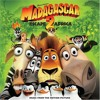 Zoosters Breakout (from  Madagascar)