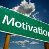 What TO DO when you run out of Motivation - Fit Tips with Coach Maria Aug 23, 2012