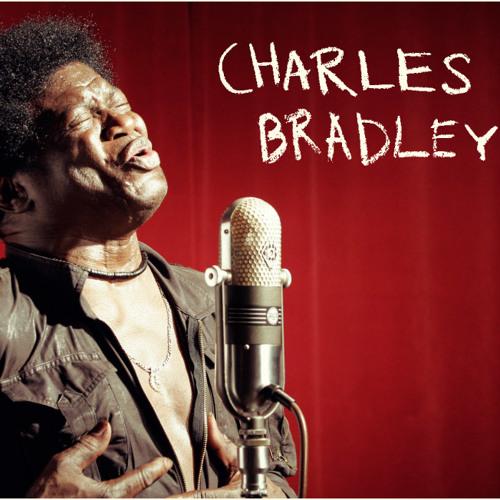 Charles Bradley - Lovin' You, Baby