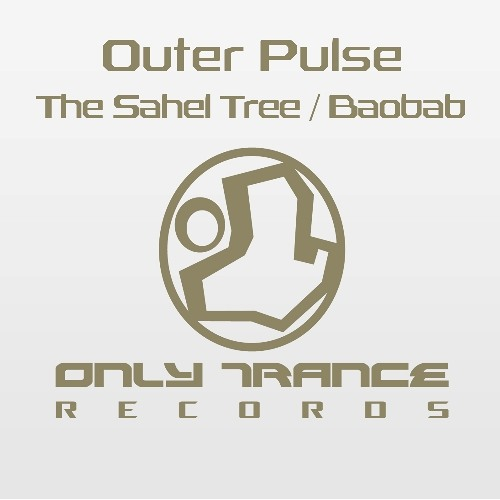 Outer Pulse - Baobab [Only Trance Records]