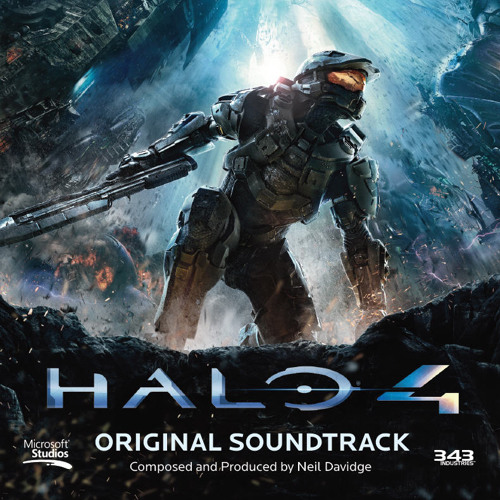 Original Soundtrack Samples