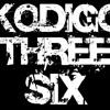 Kodigo 36 Ft Jor Predikadorez   Que Sera De Mi
