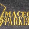 Maceo Parker - Let's get in on