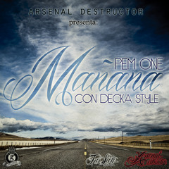 Pem One - Mañana (con Decka Style)