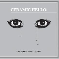 """""""Climatic Nouveau"""" by Ceramic Hello"""