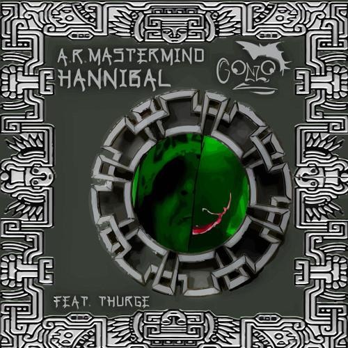 Hannibal (feat. thurge)