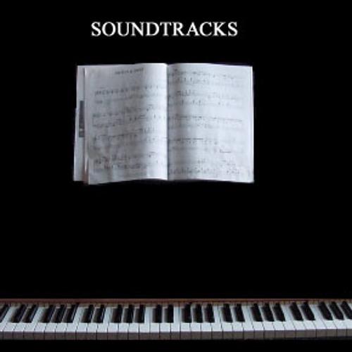 Cazadora de soundtracks