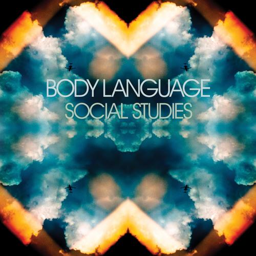 Body Language - Falling Out