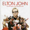 Bit21 (Elton John