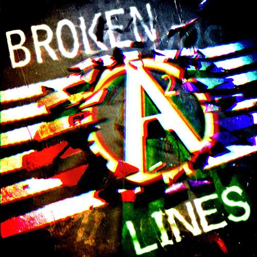Broken Lines (Original Mix)