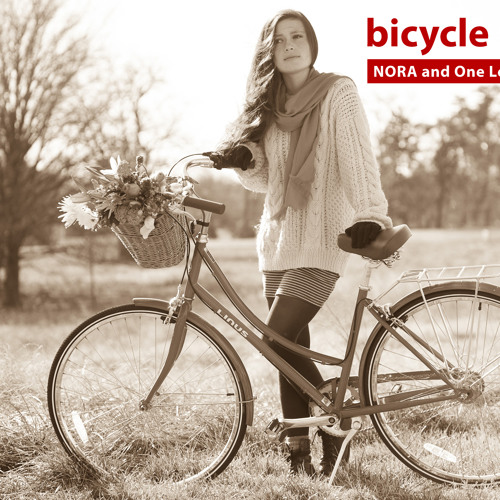 Cycle Chic (version 1)