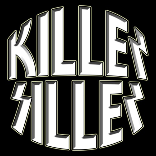 TRAP MIX BASS MUSIC VOL.1 by KILLER SILLER **FREE DOWNLOAD**