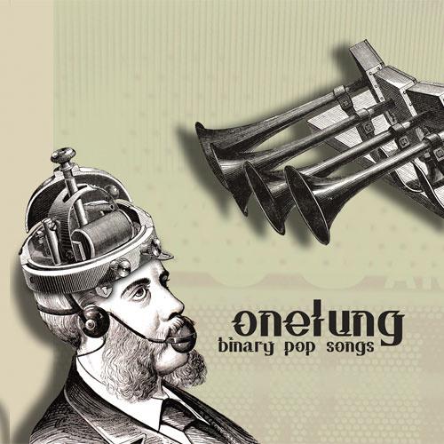 Onelung - Cinema 90