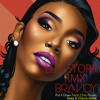 brandy -put it down RMX ( Dj Astorm)