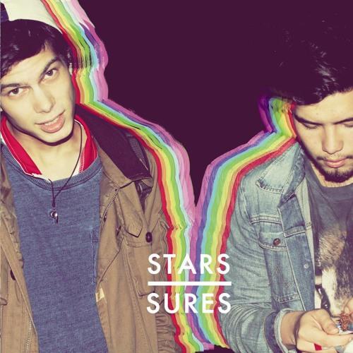 SURES - Stars