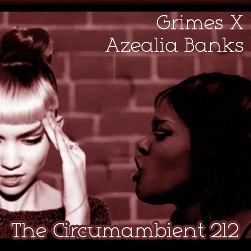 The Circumambient 212