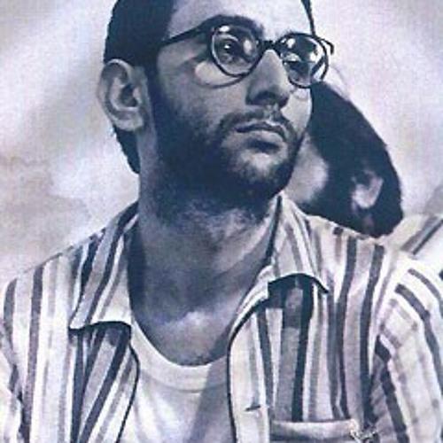 Ziad Rahbani - I haven t been in Berlin