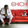 104 - CHICHI PERALTA - PROCURA  COQUETEARME MAS - ( DJ GHOST LATIN 2012 ) Portada del disco