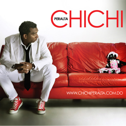 104 - CHICHI PERALTA - PROCURA  COQUETEARME MAS - ( DJ GHOST LATIN 2012 )