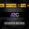Styx - Mr. Roboto (DJ J²C Vocal Mix)