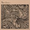 Bon Iver - Flume (cover)
