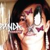 Adolfin - Cita En El Quirofano (PXNDX Cover)
