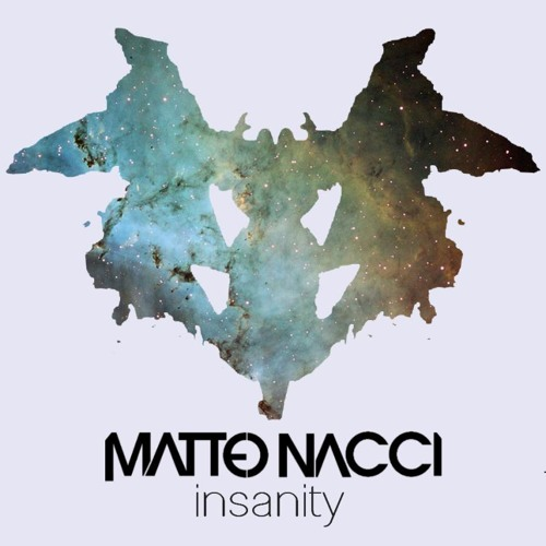 Matteo Nacci - Insanity (FREE DOWNLOAD)