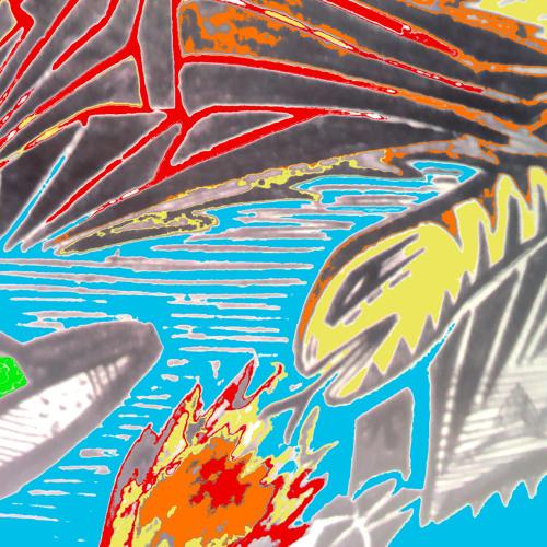 Hopper (free download)