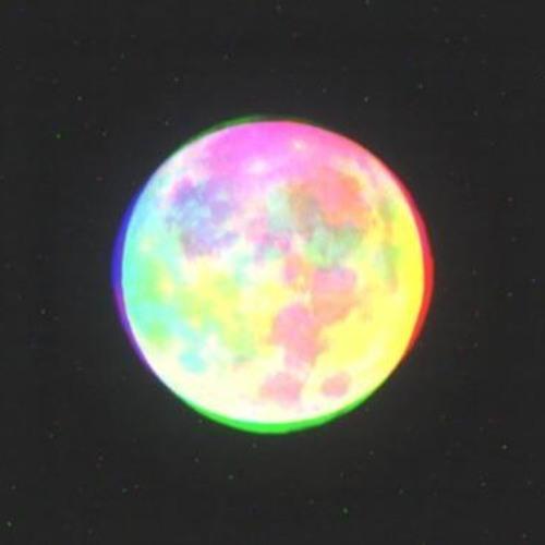 Lume-Curious Form (George Fierro Remix- 'Curiosity,')