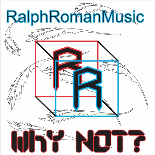Satisfaction - RalphRomanMusic