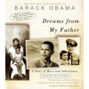 Dreams from My Father - For The Next Several Days - Barack Obama