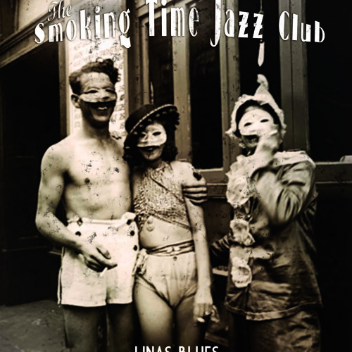 Smoking Time Jazz Club - Dead Mans Blues