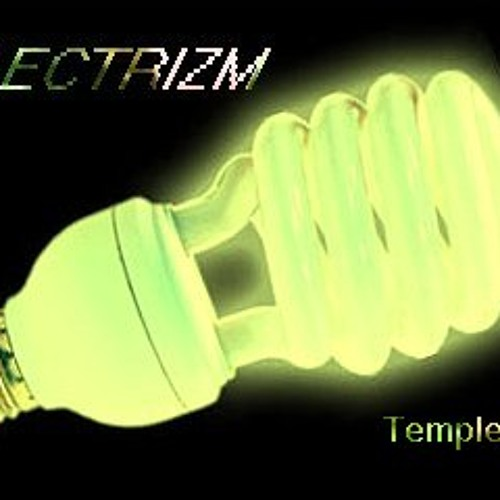 Electrizm -140 breakstep