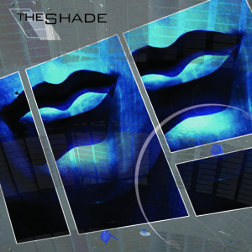 THE SHADE EP