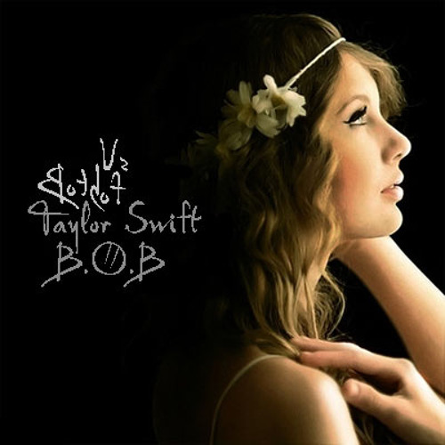 BOB & Taylor Swift - Both of us (ZROQ remix) [FREE DOWNLOAD]
