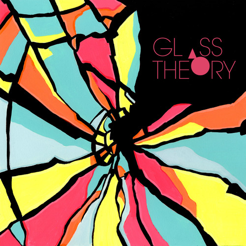 "Glass Theory - ""By The Bar""  (Hang Up EP) (Extended Mix)"