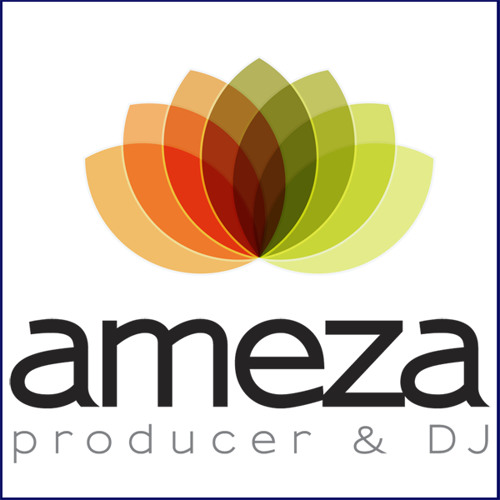 Ameza - My Deephouse Secret  [fall 2012 club demo]
