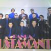 Banda Bustamante