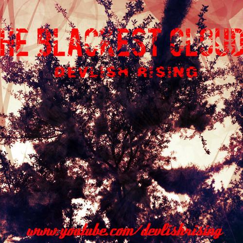 Gary Conley - The Blackest Clouds