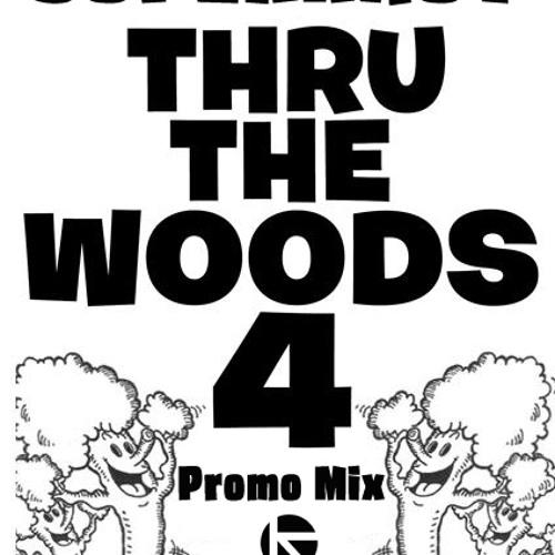 THRU THE WOODS Promo Mix