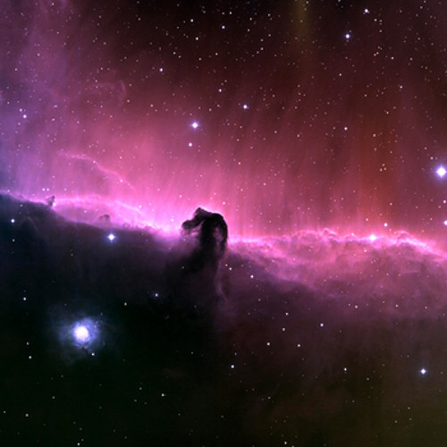 Nebula ( Final Version)