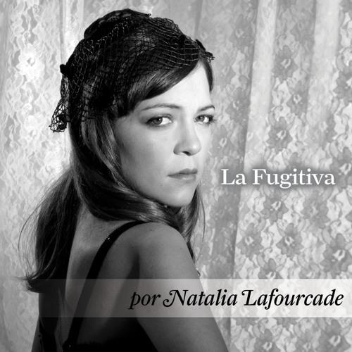 Natalia Lafourcade - Si No Pueden Quererte feat. Miguel Bosé