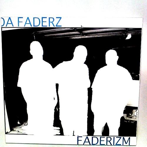 Da FaDeRz NeAR U by Dj naY