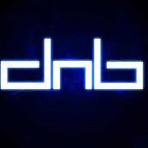 TuinyX DnB- Maximun Speed