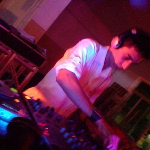 DJ KALIX Gospel Mix - Set Mix Internacional (Programa Celebra Mix)