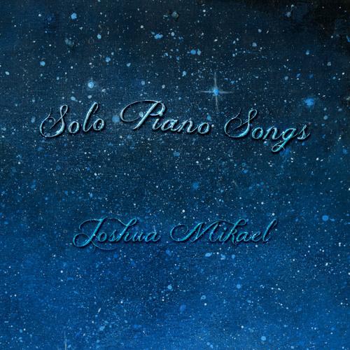 Solo Piano Songs