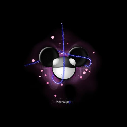Deadmau5 alex's mashup