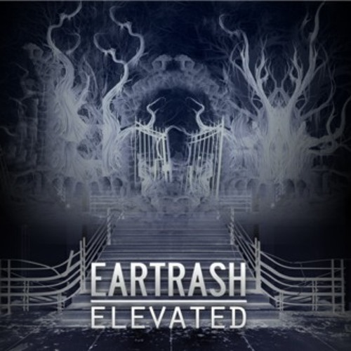 Eartrash - Elevated (Simba Remix)
