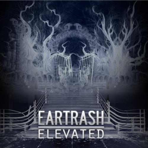 Eartrash - Elevated (Simba Remix)
